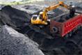 Thông tư về cải tạo, phục hồi môi trường trong hoạt động khai thác khoáng sản